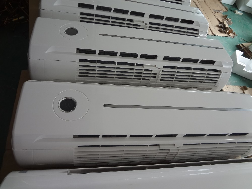 1200btu air conditioner split buy air conditioner split. Black Bedroom Furniture Sets. Home Design Ideas