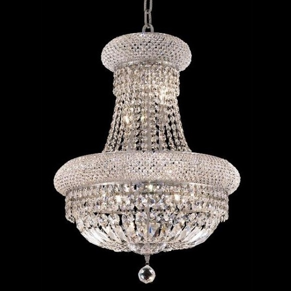 Zhongshan Wholesale Cheap Small Pendant Hotel Philippines