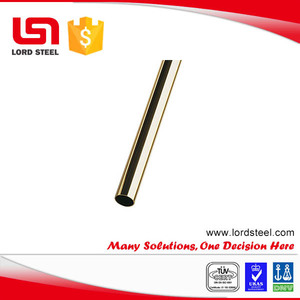 c70600 90/10 CUNI seamless competitive price copper pipe