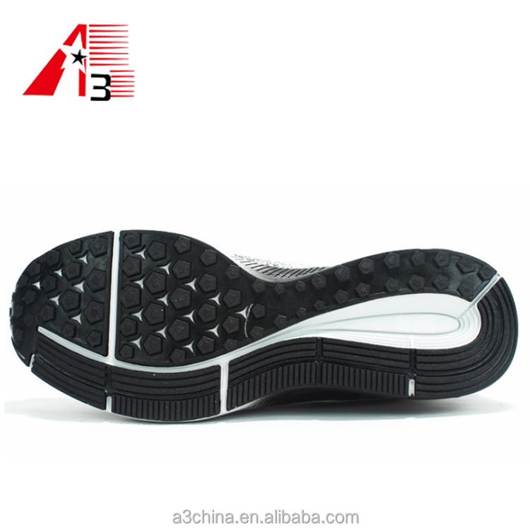 men shoes air sport 2018 design fashion n6qOwHF