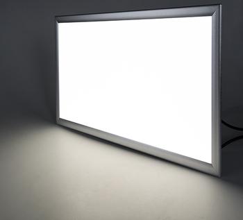 Wholesale Alibaba Led Panel Light Diffuser Shenzhen Factory 6500k Led  Ceiling Light Recessed 600 600 Led Light Panel For Office - Buy Wholesale