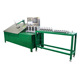 2mm-6mm Stainless Steel Automatic 2D CNC Wire Bending Machine and Wire Forming Machine