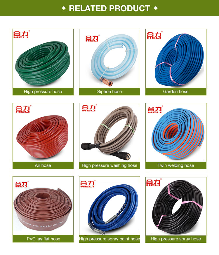 original pn mature casting finether plastic animal acrylic flexible polyethylene pvc suction ppr hdpe water pipe fittings