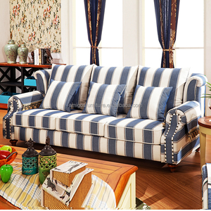 China Striped Fabric Sofa Whole Alibaba