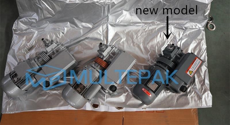 single stage vacuum pump multepak.jpg