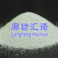 manufacturer of potassium carbonate K2CO3 for many years