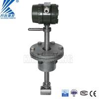 Kaifeng Kaichuang Digital Gas/steam/natural Gas Vortex Flowmeter