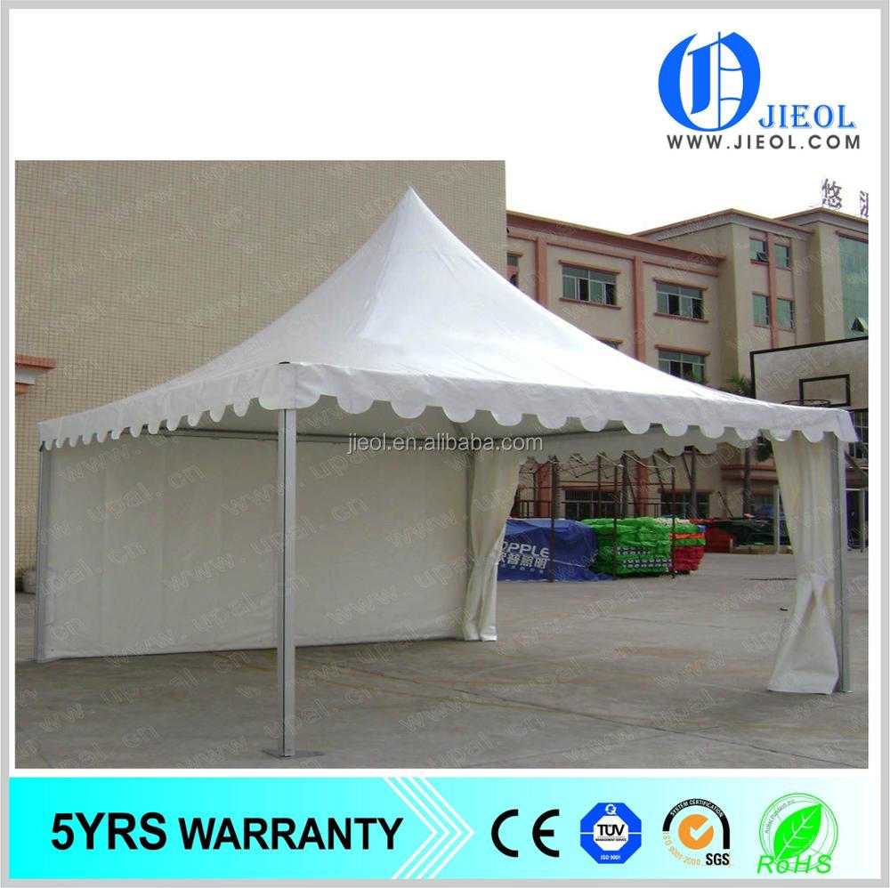 Outdoor Business Tent Outdoor Business Tent Suppliers and Manufacturers at Alibaba.com  sc 1 st  Alibaba & Outdoor Business Tent Outdoor Business Tent Suppliers and ...