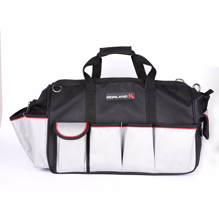 Customized Low Moq Painters Tool Bag For Tools
