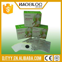 High Quality Mymi Wonder Patch,Best Price Korea Slimming Patch for Increasing Metabolic Rate