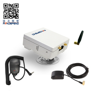 The industrial Roadefend Driver Alert Systems Car Security Detection RDT-200(3G and GPS inside,web platform)