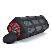 2016 HOT sale waterproof mini speaker bluetooth,waterproof bluetooth Speaker,mini waterproof speaker RS7720