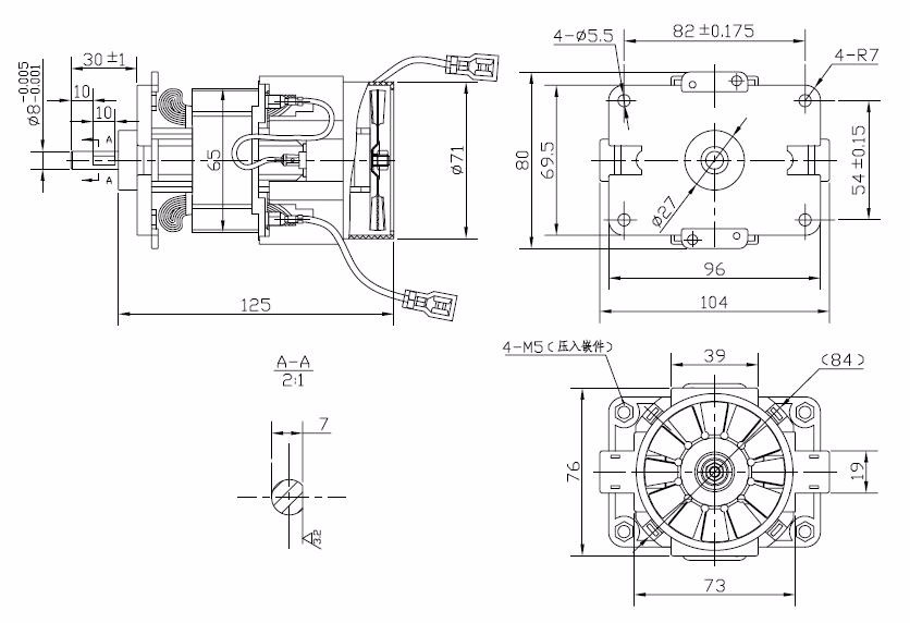 b hc8030d aluminum wire 14000rpm motor used band saw