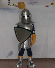 Knight Mascot Costume Knight Mascot Costume Suppliers and Manufacturers at Alibaba.com & Knight Mascot Costume Knight Mascot Costume Suppliers and ...