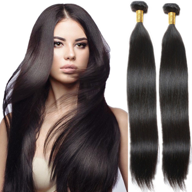 Buy Cheap China Nail Tip Remy Brazilian Hair Extensions Products
