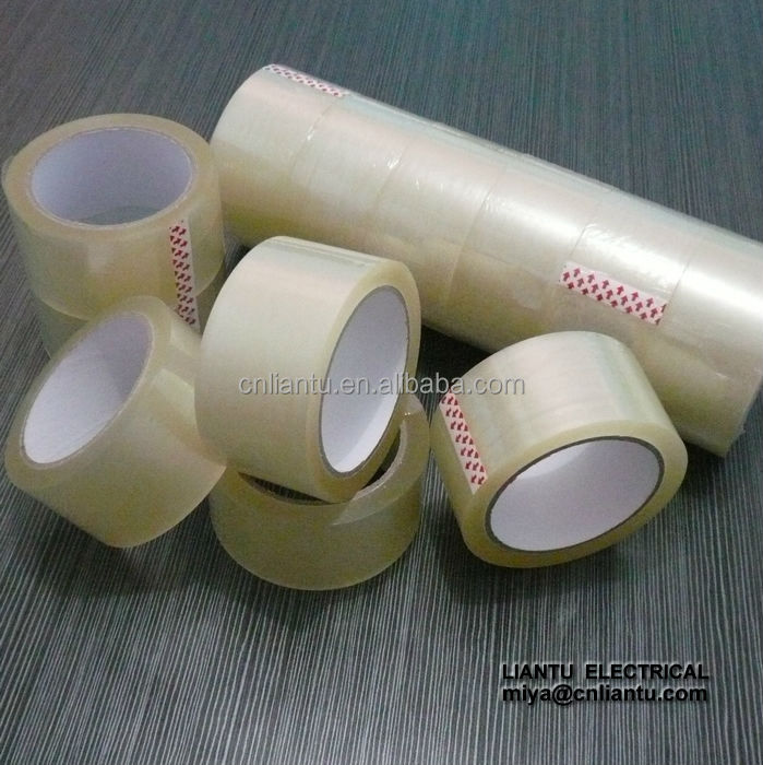 pvc duct tape similar ruvitape tape and Gertex tape