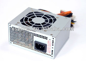 Micro Atx Smps Power Supply 180w - Buy Power Supply,Switch Mode ...