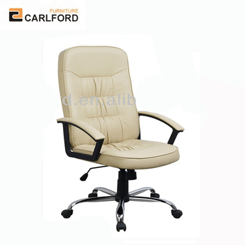 Carlford Bimfa Pu Leather President High Back Black Office Chair Home Office Chair Buy Office Chair Furniture President Office Chair Synthetic Leather Office Chair Product On Alibaba Com