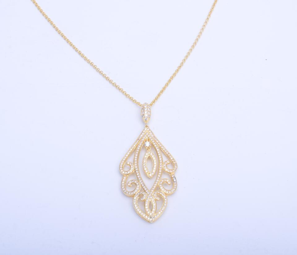 Jewelry In Pakistan, Jewelry In Pakistan Suppliers and ...