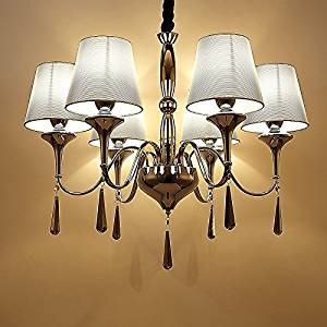 Cheap simple lighting company find simple lighting company deals on get quotations modern and simple wrought iron chandelier creative personality living room bedroom dining room crystal lighting aloadofball Choice Image