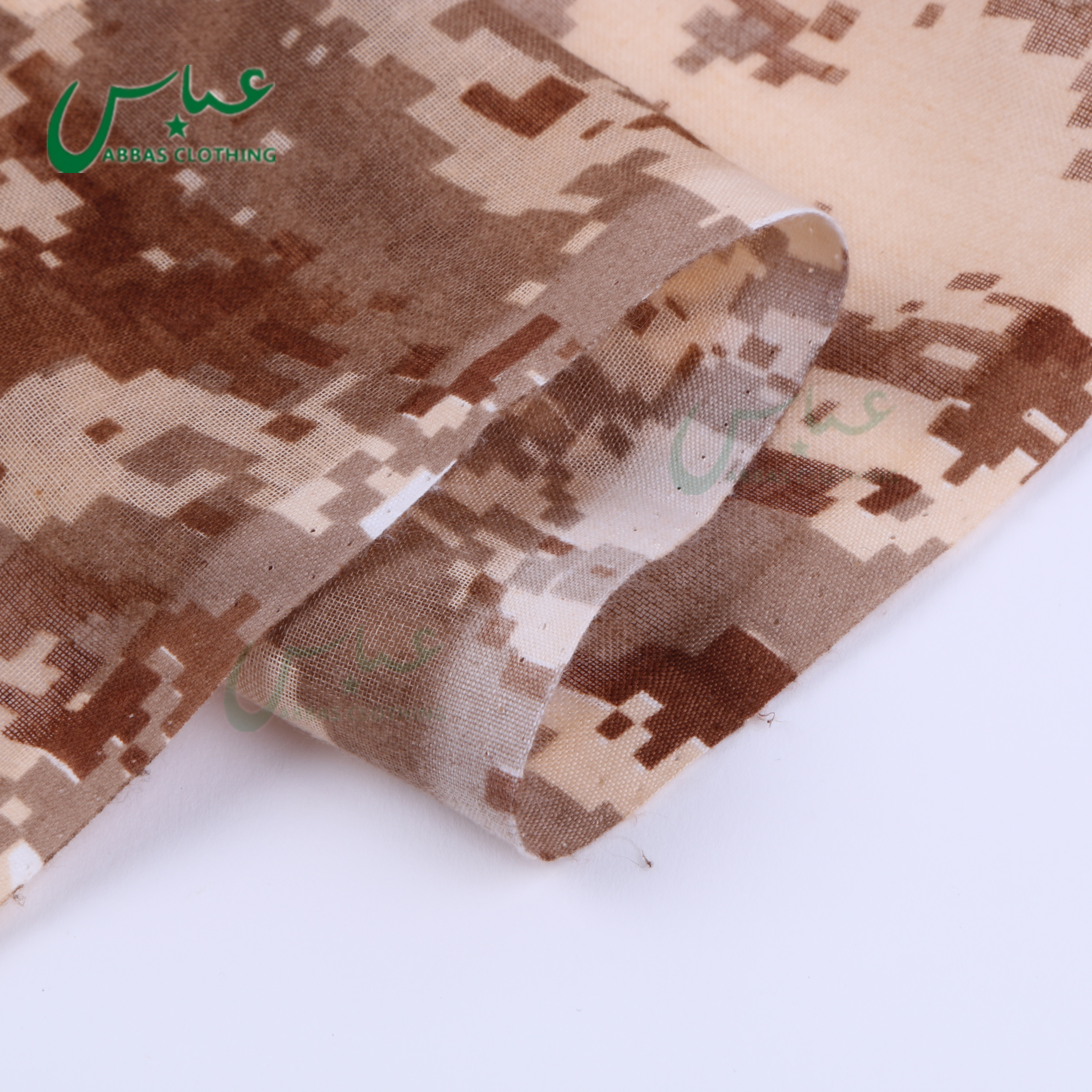 2019 New Military Shemagh  Desert 100% Polyester Keffiyeh Scarf Wrap