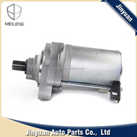 Chinese wholesale companies unique starter motor latest products in market