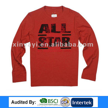 bulk wholesale t shirts sweater manufacturer