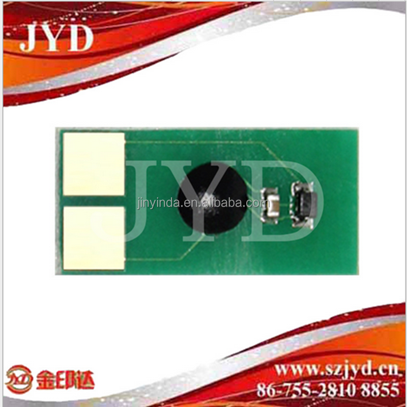 Compatible JYD-LT630 toner chip 12A73/462/465 for Lex T630/632/632n/634/ IP1332/1352/1372