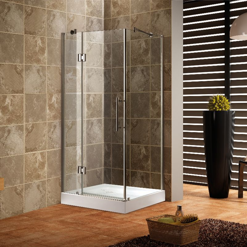 Luxury Bathroom Shower Cabin - Buy Shower Cabin,Bathroom Shower ...