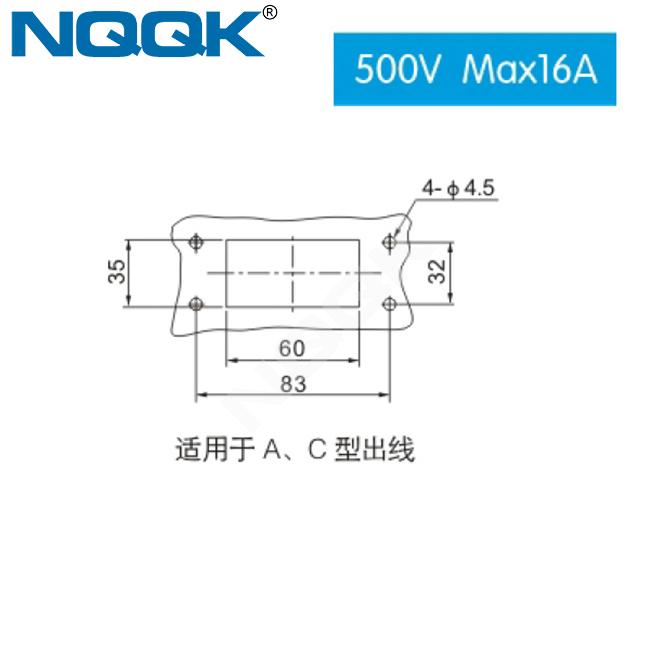 3 HDC connector.jpg