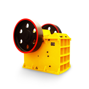 Mining & Construction Equipment PEX250*1200 High Quality Jaw Crusher Stone Crusher For Sale