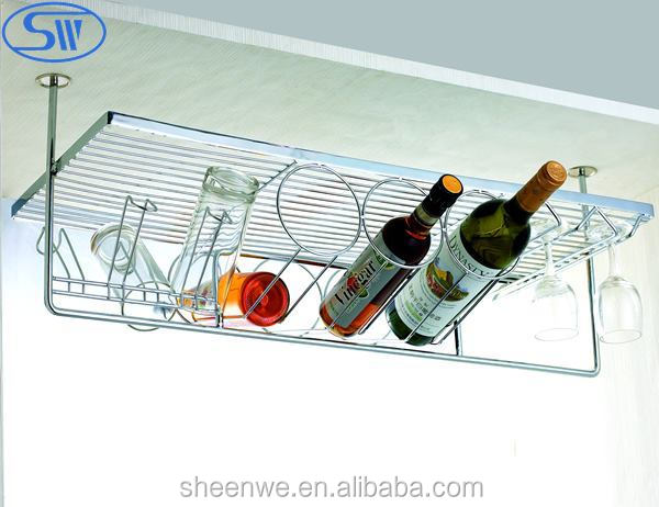 Drinking Glass Holder Drinking Glass Holder Suppliers and Manufacturers at Alibaba.com & Drinking Glass Holder Drinking Glass Holder Suppliers and ...