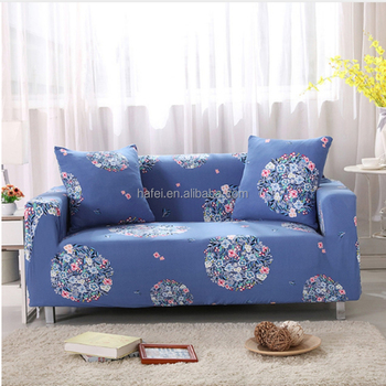 Wondrous All Inclusive Slip Resistant Sectional Elastic Click Clack Sofa Covers Buy Click Clack Sofa Covers Hotel Used Polyester Shower Curtainall Inclusive Cjindustries Chair Design For Home Cjindustriesco