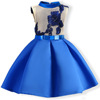 /product-detail/2018-summer-girl-party-dress-children-frocks-designs-bridesmaid-dresses-kids-clothing-60780226948.html
