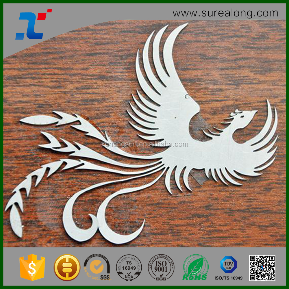 Stainless steel sheet metal laser cutting bending welding parts stamping products services Alibaba login in