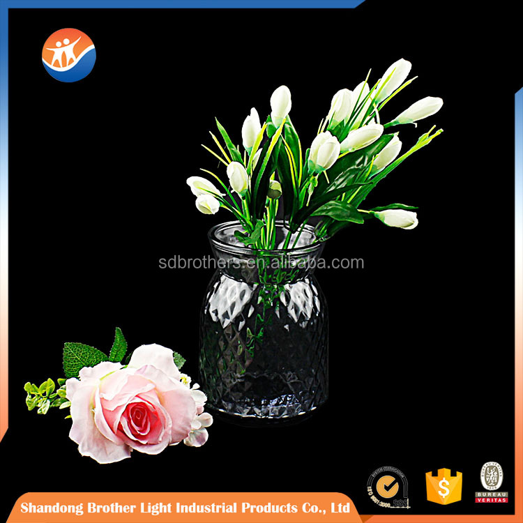 Used Vases For Sale, Used Vases For Sale Suppliers and Manufacturers on flower stand, flower decor, flower coloring pages, flower gift, flower dinnerware set, flower crystal, flower arrangements, flower bouquet, flower trash can, flower basket, flower store, flower punch set, flower tissue box cover, flower sign, flower painting, flower pot, flower decoration, flower container, flower window, flower plant,