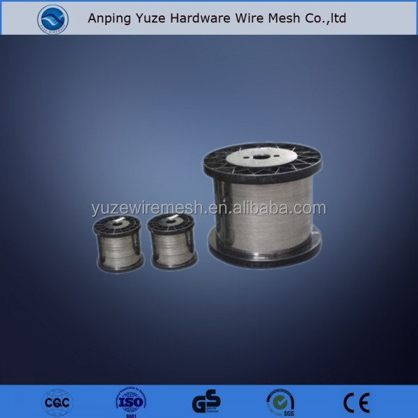 Food Cutting Wire, Food Cutting Wire Suppliers and Manufacturers at ...