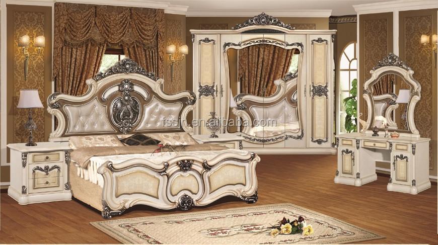 Turkish bedroom furniture sd6935 buy turkish bedroom - Bedroom furniture made in turkey ...