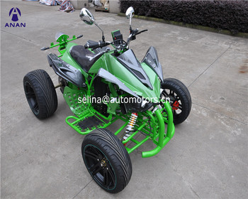 250cc Atv Automatic Transmission 250 Cc - Buy 250cc Atv Automatic  Transmission,250 Cc Atv,250 Cc Atv Product on Alibaba com