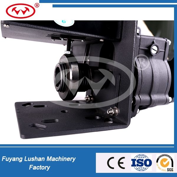 Sectional Electric Gate Door Opener Motors For Automatic