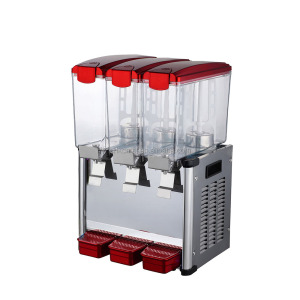 China Supplier High Qualitycrathco beverage dispenser parts
