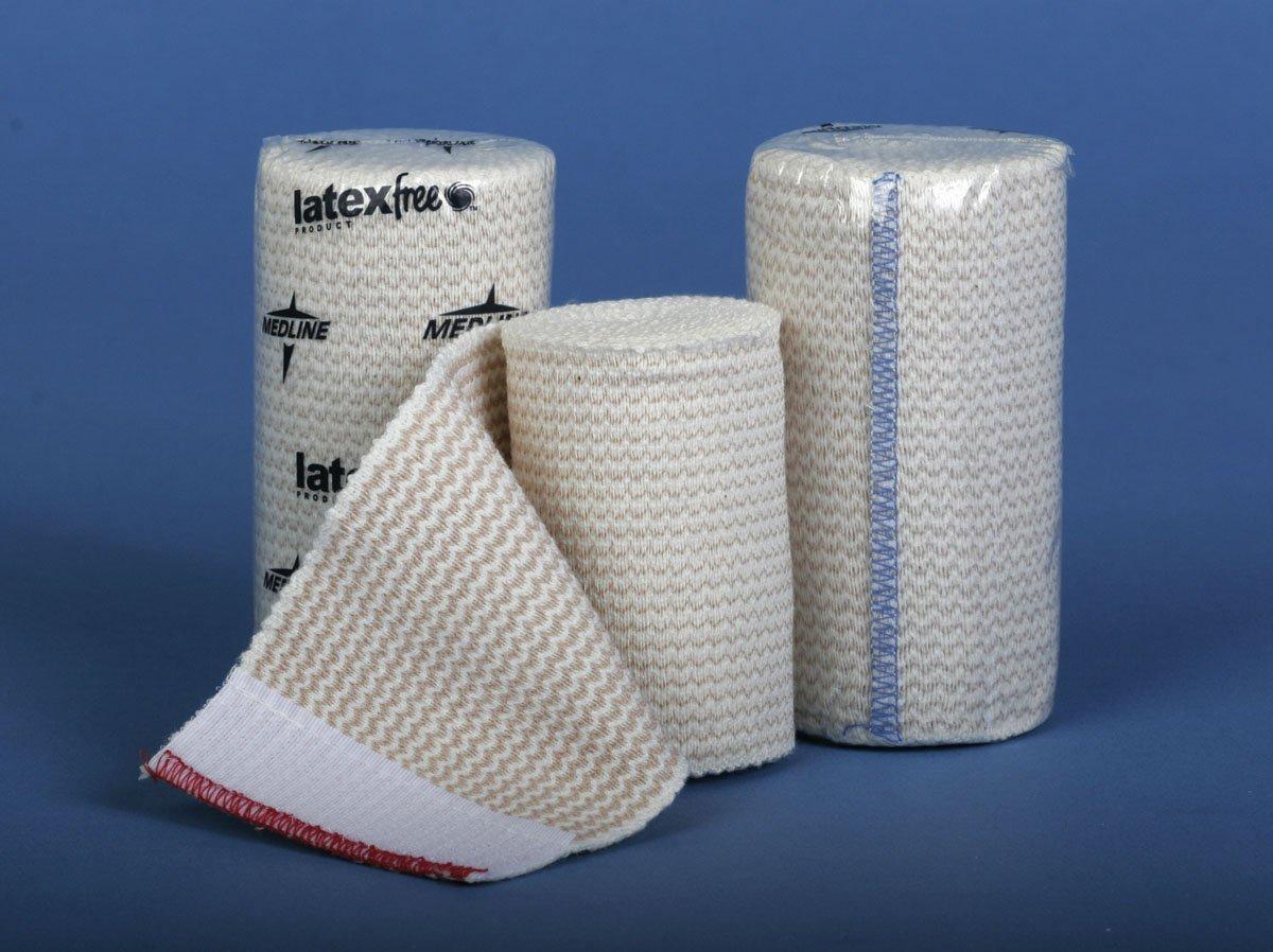 Buy Hartmann Conco 051820 Gauze Bandage Non Sterile White No
