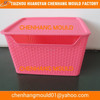 2015 hot Selling Household Product Plastic Mould Makers