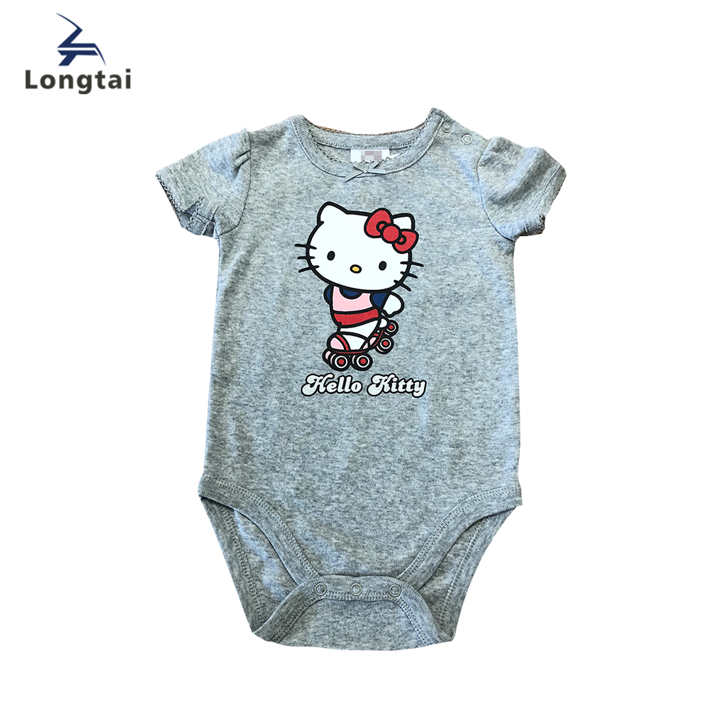 252ded797 Baby Animal Onesies, Baby Animal Onesies Suppliers and Manufacturers at  Alibaba.com