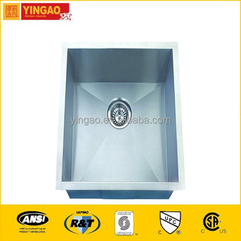 RA1518C Best-selling portable shampoo sink