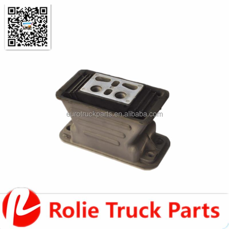 Oe No.6202400318 6452400318 Heavy Duty Truck Body Engine Parts ...