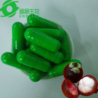 In Bulk Packaging Big Herbs Supplier Anti-aging Mangosteen ...