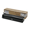 /product-detail/compatible-toner-cartridge-t-5070c-for-toshiba-e-studio-257-307-357-457-507-60809095207.html
