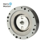 High torque robot speed reducer from harmonic drive manufacturer