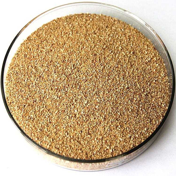 Бройлер Подачи ингредиент холин хлорид 50% 60% 70% кукурузного початка Рейнеке соль